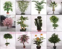q081009 manufacturer artificial pineapple bonsai tree artificial