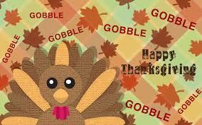 turkey thanksgiving images cute thanksgiving backgrounds wallpapersafari