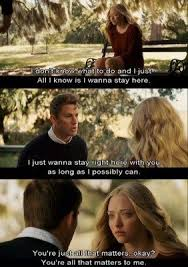 unfaithful film quotes i don t wanna make friends movie quotes