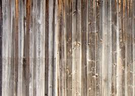 Wallpaper Barn Old Barn Wood Wallpaper 41 Images