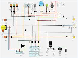 honda activa electrical wiring diagram buildabiz me