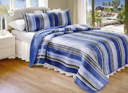 blue twin bedding nautical twin bedding sets u2014 modern storage twin bed design