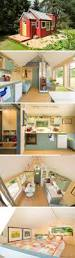 Home Interior Images by Best 25 Tiny House Layout Ideas On Pinterest Mini Houses Tiny