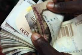 bureau de change dollar bureau de change operators list recipes for stronger naira pm