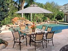 Solaris Designs Patio Furniture Best Of Solaris Designs Patio Furniture Garden Adventure