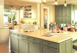 kitchen cabinets cape coral kitchen cabinets cape coral kitchen cabinets cape coral outdoor
