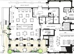 Basement Floor Plan Software Top Floor Plan Generator Architecture Nice