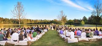 Wedding Venues Athens Ga Gallery Russ Jennifer The Farm At High Shoals