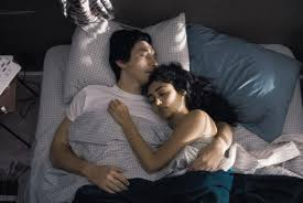 reasons to rejoice from cannes u0027paterson u0027 u0027the handmaiden u0027 and