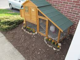 8 inspiring free plans for building chicken coop run the poultry