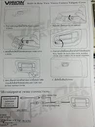 buy toyota hilux vigo ford ranger t6 2011 2015 isuzu d max