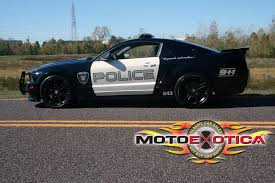 transformers ford mustang transformers ford mustang decepticon for sale on ebay