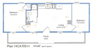 stunning barn apartment floor plans pictures home design ideas