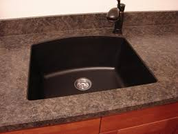 Best Kitchen Sinks In India PriceSizeBrands Like FrankeNirali - Kitchen sink brands