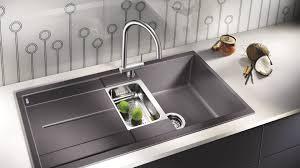 schmidt tunbridge wells showroom kitchens bathrooms and bespoke