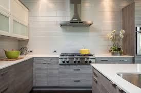best texture paint for kitchen cabinets latitude cabinets moda textured laminate barnside
