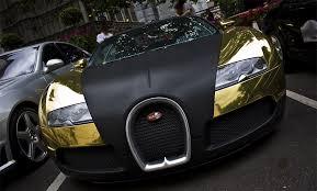 bugatti gold and gold black bugatti veyron 02 jpg