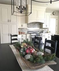 The Ideas Kitchen The Best Kitchen Table Centerpiece Bowls Picture Of