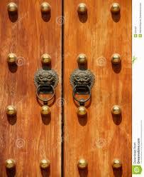 home temple door designs home temple ideas puja room mandir
