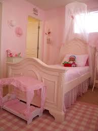 bedroom furniture for girls imanada contemporary astonishing kids