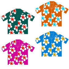 Hawaii travel shirts images Clothes to wear in hawaii usa today jpg