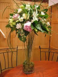 auburn florist flowers beautiful wegmans wedding flowers for sale morgiabridal