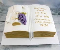 communion bible best 25 bible cake ideas on communion book communion