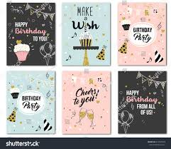 birthday cheers happy birthday you all us cheers stock vector 631547039 shutterstock