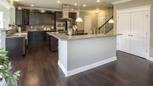 Laminate Floor Hoover New Home Floorplan Pittsburgh Pa Hoover Maronda Homes