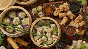 cuisine chinoi les meilleures recettes de cuisine chinoise magicmaman com