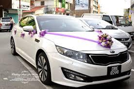 Wedding Car Decorations Wedding Car Decoration Hľadať Googlom Svadby Pinterest