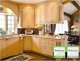 Solid Oak Kitchen Cabinets Sale Used Ikea Kitchen Cabinets For Sale Tehranway Decoration