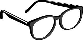 glasses clipart eyeglasses clip art free clipart panda free clipart images