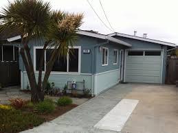 lovely remodeled beach house next to ocean vrbo