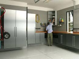 ikea garage storage systems ikea garage storage systems storage cabinets garage storage garage