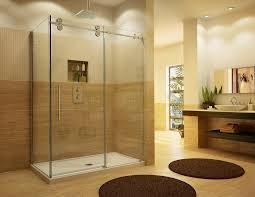 manhattan shower doors