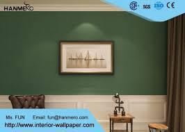 modele papier peint chambre modele papier peint chambre 13 mat233riel d233montable non