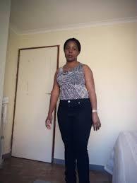 Seeking In Gauteng Reliable Cook Nanny 40 Seeks
