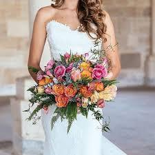 wedding flowers malta 137 best enzoani by alamango images on textiles malta
