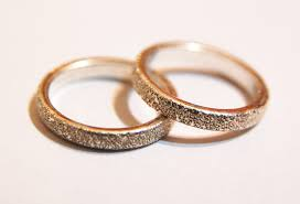 marriage rings wedding rings 75 wedding rings trends fashion since the 2013