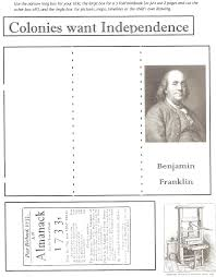 thanksgiving mini book history practical pages