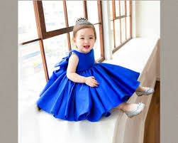 birthday dress best 25 baby girl party dresses ideas on dress girl