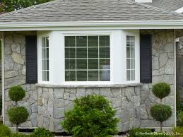 natural stone facade for house exterior inspirationseek com