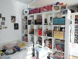 Nautical Room Divider Bookcase Room Dividers Nyc Bookcases As Contemporary Bookshelf