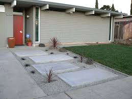 Mid Century Modern Landscaping by 105 Best Mid Century Modern Style Images On Pinterest