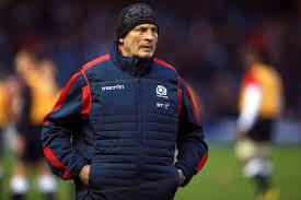 six nations scotland beaten by england bbc sport