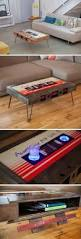best 25 retro coffee tables ideas on pinterest geek decor
