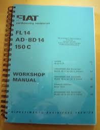 product categories workshop manuals archive south burnett