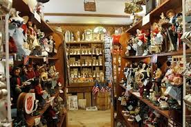 byers choice collection deerfield country store