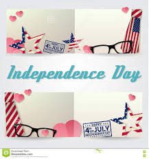 independence day greeting card flyer independence day poster